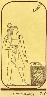 http://78kart.ru/images/egyptian/1.jpg