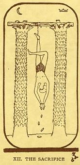 http://78kart.ru/images/egyptian/12.jpg