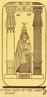 http://78kart.ru/images/egyptian/2.jpg