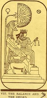 http://78kart.ru/images/egyptian/8.jpg