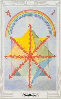 http://78kart.ru/images/thoth/8w.jpg